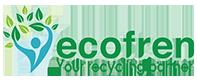 Logo Ecofren Indonesia